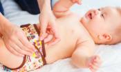 Six ways to save money on reusable nappies