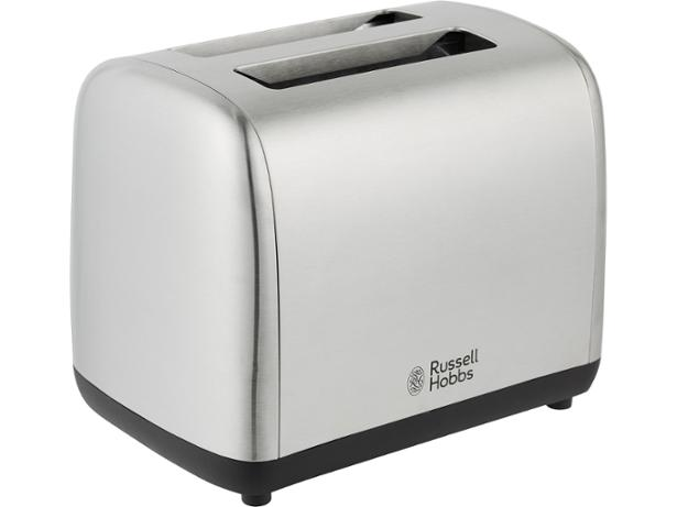 Russell Hobbs 2 Slice 24081 toaster