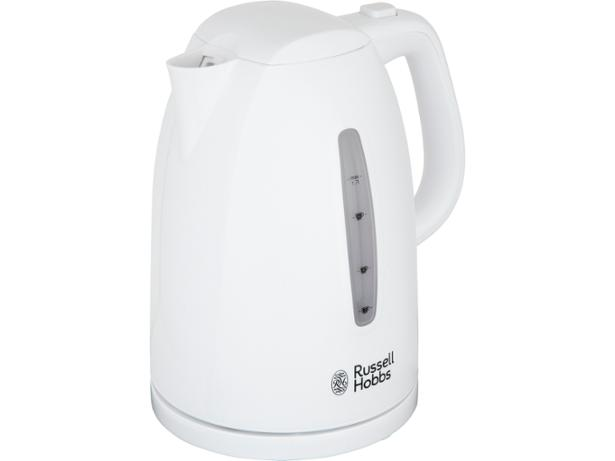 Russell Hobbs Texture 21270 kettle