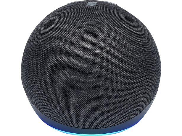 Amazon Echo Dot, 4th Gen