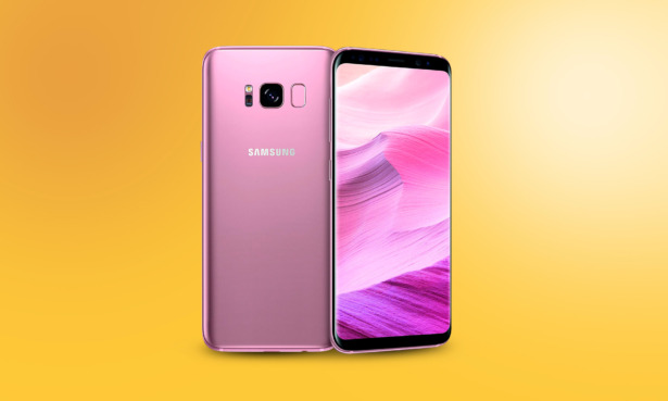 Why you shouldn't buy a Samsung Galaxy S8 or S8+ (and what to do if you own one)