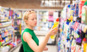 Behind the label: what's in your detergents?