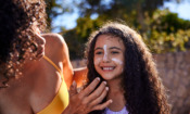 Popular adults and kids sun creams fail Which? sun protection tests