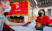 Vodafone's flexible EVO mobile phone plan: what's the catch?