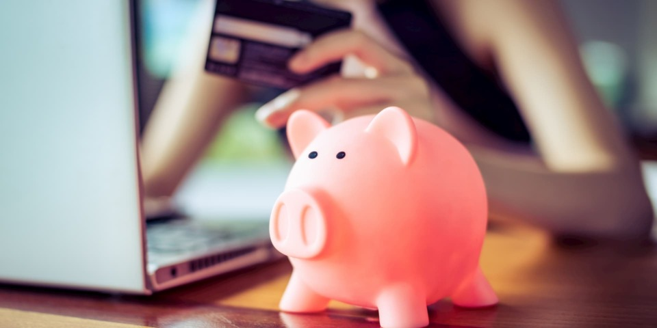 Cash Isas attract 1.2 million new savers – why are they so popular?