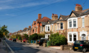 Are the cheapest mortgage deals too good to be true?