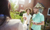 Renting vs buying: is now a good time to buy your first home or should you wait until 2022?