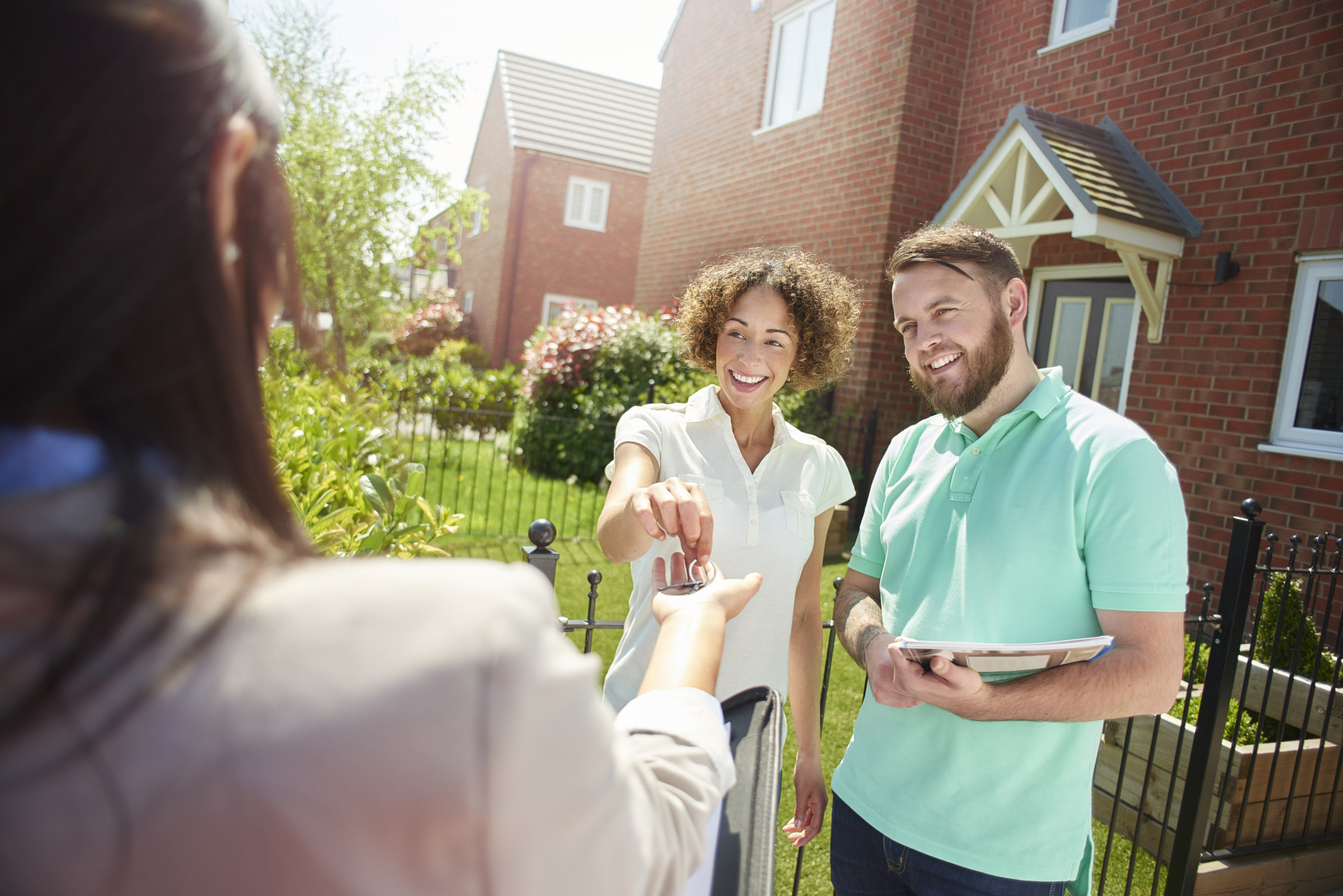 Renting vs buying: should you buy now or wait? – Which? News