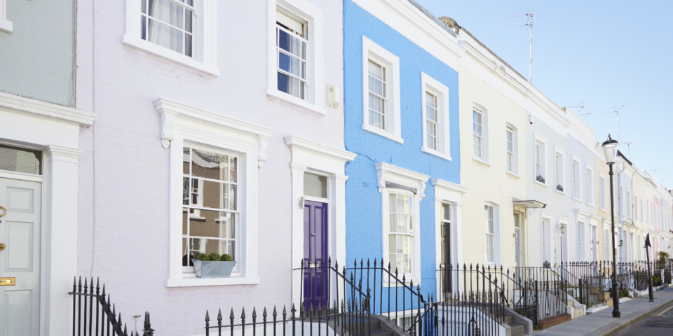 Five-year fixed-rate mortgages drop to record lows: is now the time to lock in a great rate?