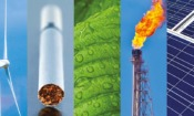 Could your money be causing climate change?: Which? Investigates, episode eight