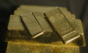Millennial investors flock to gold: should you?