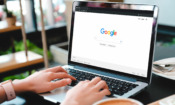 Google tightens rules to stamp out scam ads