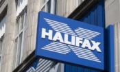 Halifax £100 switching bonus returns today – should you apply?