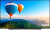LG OLED48C14LB 4K OLED TV