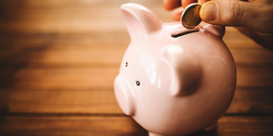 Inflation rises again to 2.5% in June 2021: what does this mean for your savings?