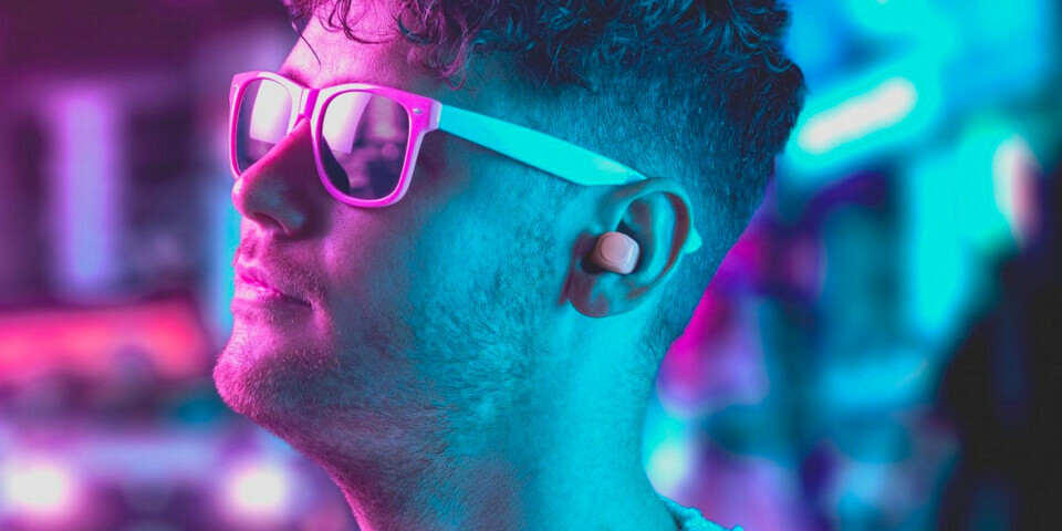 Safety recall issued: Kitsound Funk 25 wireless earbud case at risk of overheating