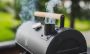 What is a smoker and should you buy one?
