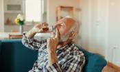 Covid nasal spray claims go too far