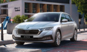 Popular full hybrids no 'greener' than top diesel in recent emissions tests
