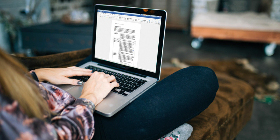 Microsoft Word tips and tricks: seven essential features you need to be using in 2021