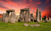 'Boring' Stonehenge and 'ghost-free' Westminster Abbey: Surprising visitor reviews of UK's top attractions