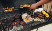 8 ways to level up your barbecuing