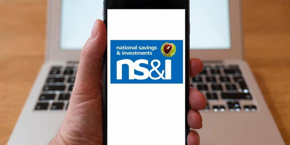 NS&I reveals four changes that will affect savers this year