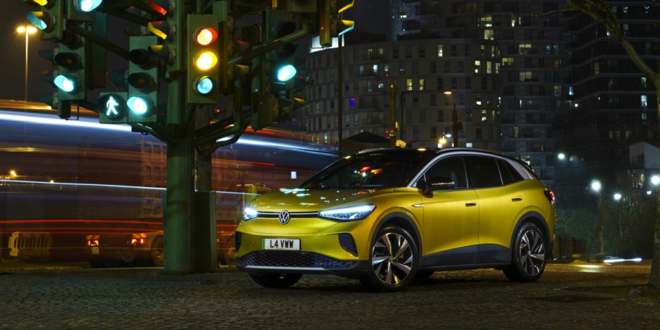 Petrol, hybrid and electric family cars rated: which aced our tests?