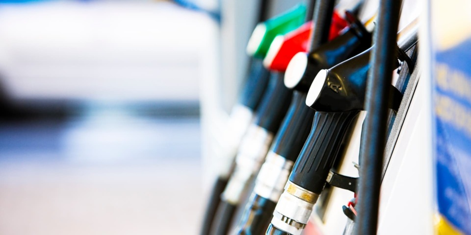Why your card is being checked for £100 when you buy supermarket pay-at-pump petrol