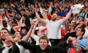 Don't Buy: Unofficial sites selling Euro 2020 final tickets that risk refused entry