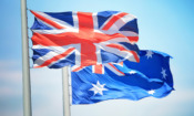 Five changes the UK-Australia trade deal could make to your food, finances and data rights