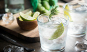 Supermarket gin and tonic cans beat branded versions in Which? taste test
