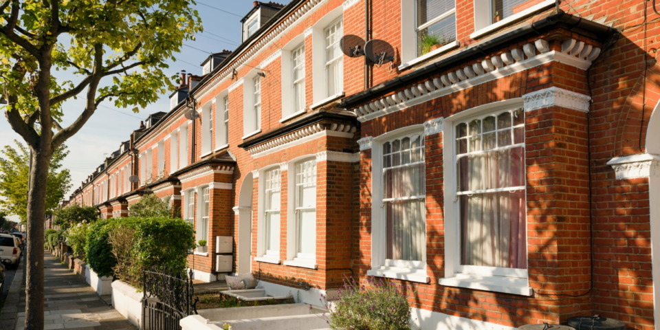 Are mortgages for first-time buyers and home movers getting cheaper?