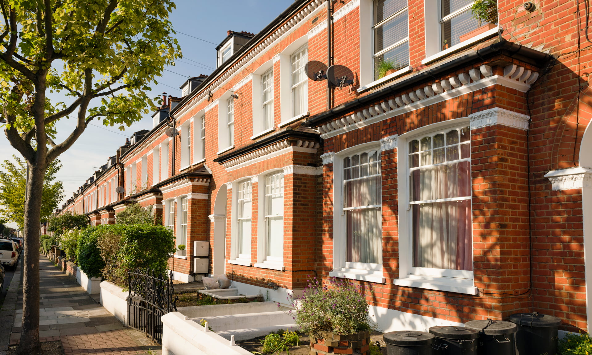 Are mortgages getting cheaper? – Which? News