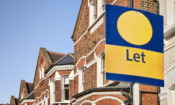 Buy-to-let mortgage choice improving for landlords: is now the time to invest in property?