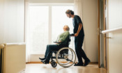 Are care home ratings the full picture?