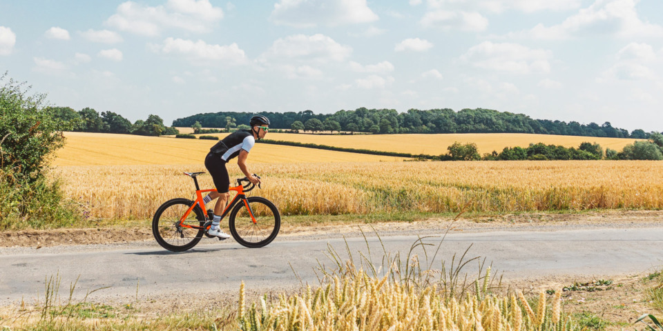 Direct Line launches cycling insurance: do you need it?