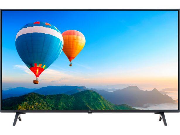 LG 43UP77006LB 4K TV