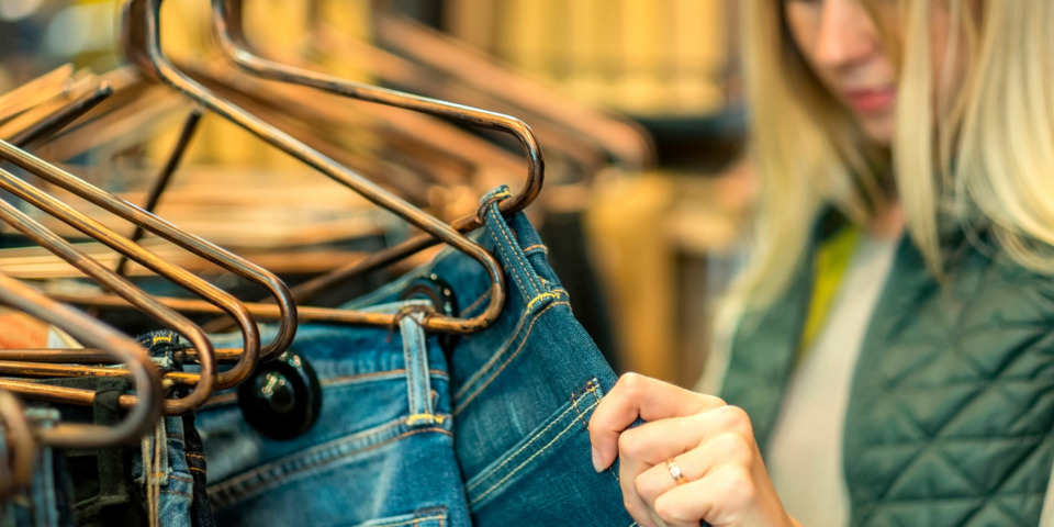Made to last? Popular jeans put to the test