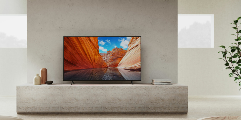 Should you choose LG, Samsung or Sony for the best cheap 4K TV?
