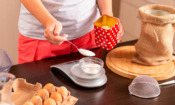 Which kitchen scales are the most accurate?