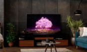 Are cheaper LG TVs good enough or should you spend more on an OLED?