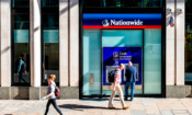 Nationwide launches £125 switching bonus: is it worth it?