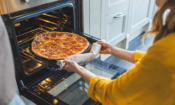 Chicago Town, Dr Oetker and Goodfella's beaten by cheap supermarket pepperoni pizza in Which? taste test