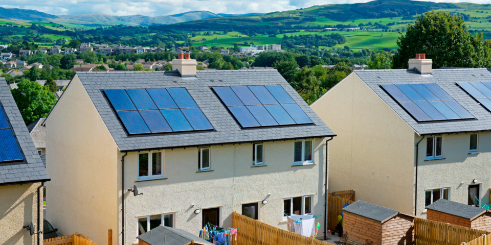 Solar panel myths: five common concerns about solar PV debunked