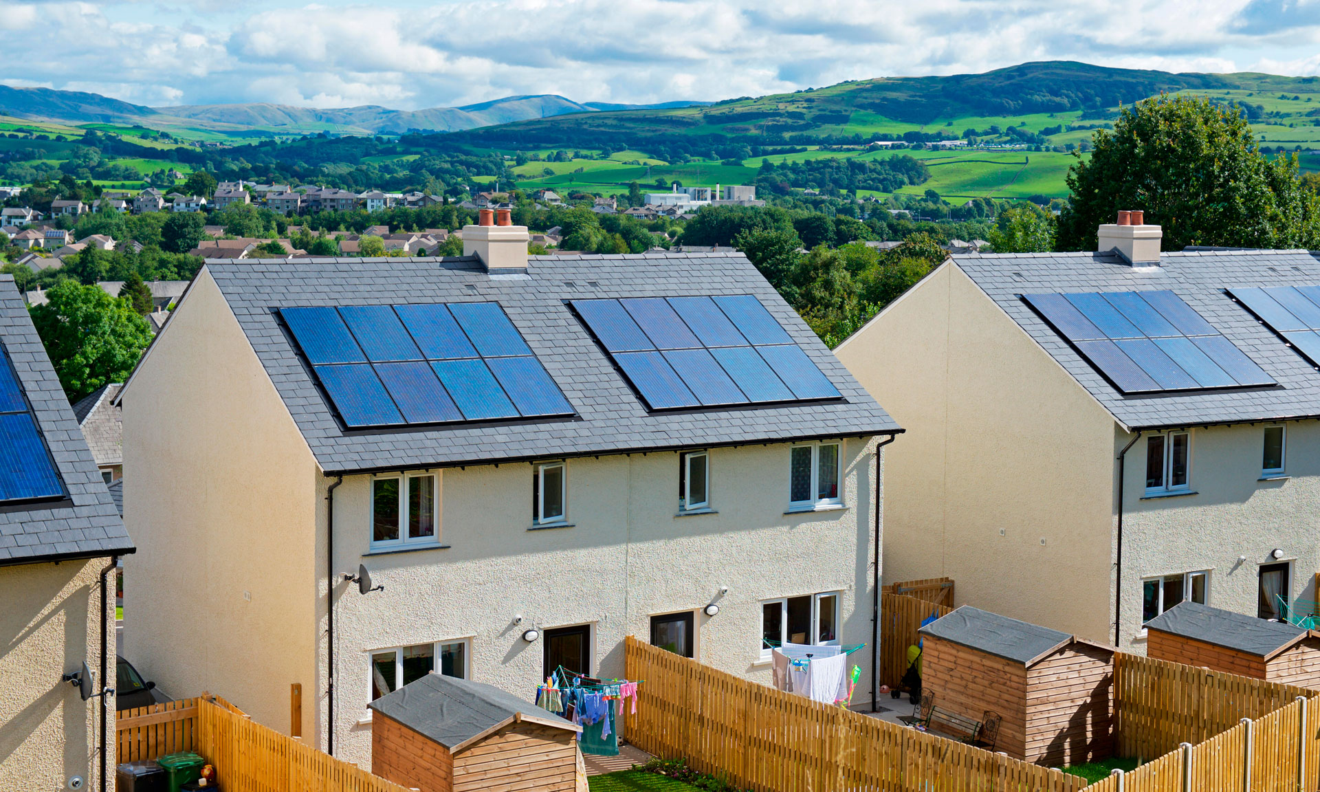 Solar panel myths: five common concerns about solar PV debunked – Which? News