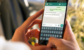 Chat apps: Best alternatives to WhatsApp