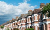 Five-year mortgage rates drop below 1% – is now the time to fix for longer?
