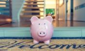 Should you borrow more when remortgaging?