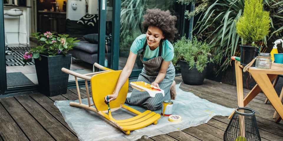 Revealed: the best and cheapest DIY shops